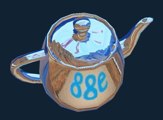 88-tea.jpg